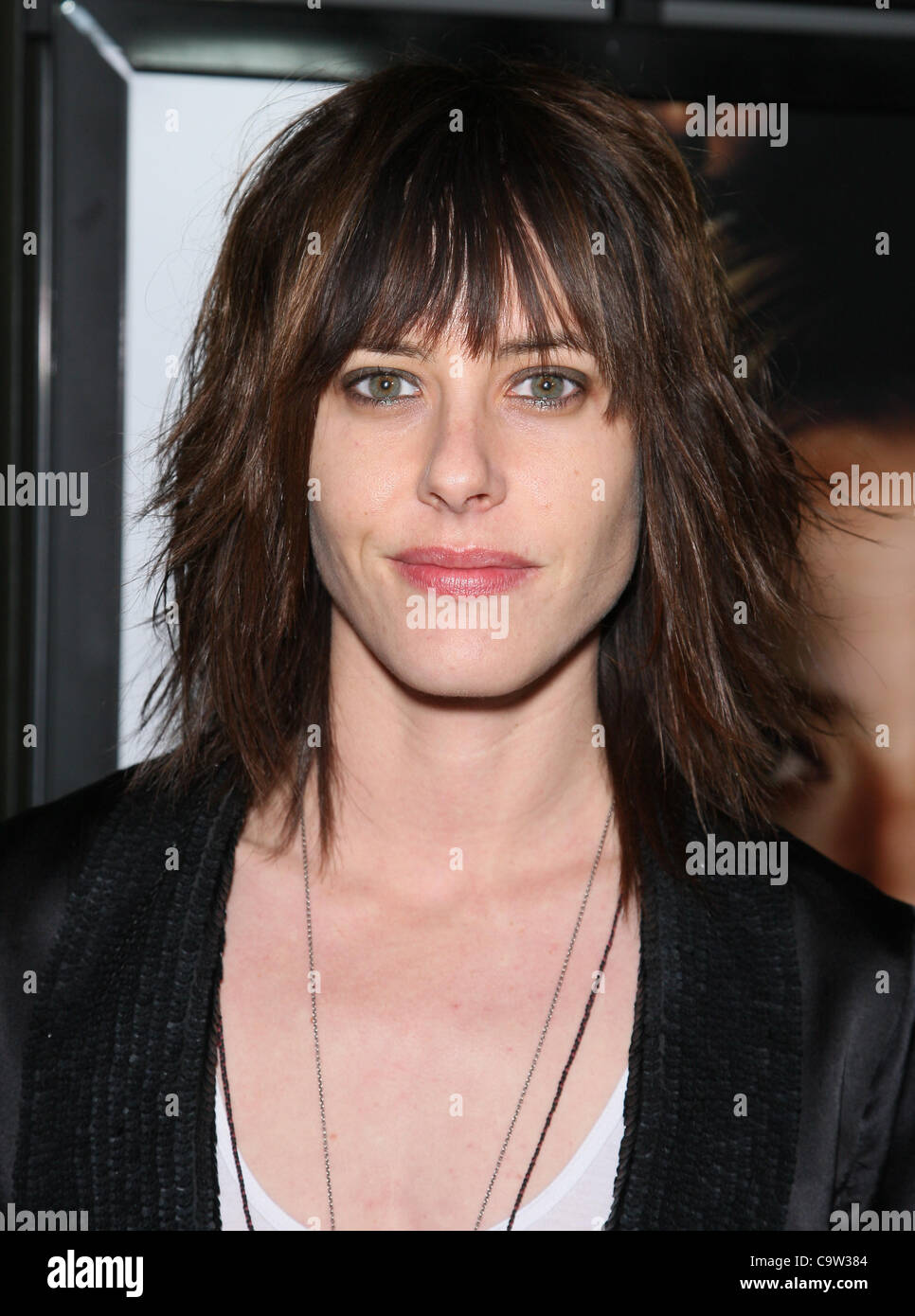 katherine moennig stock photos & katherine moennig stock images