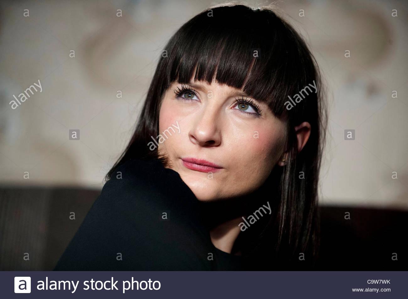 Jade Williams (actress)