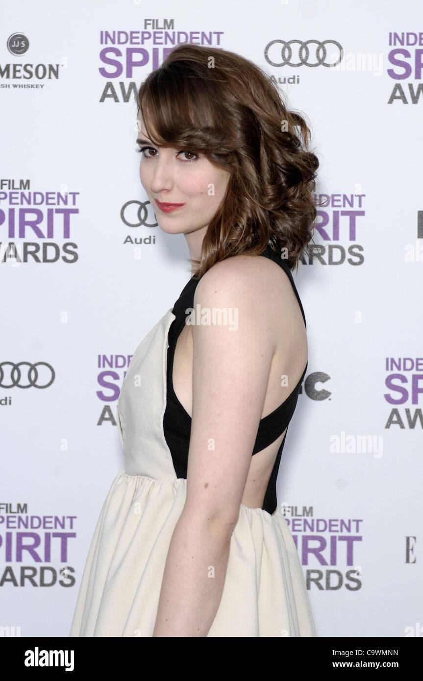 Jennifer lopez nbcuniversal upfront in nyc,Jessica nigri Erotic gallery Emma Watson Upskirt And Nip Slip,Madonna Nude Celebs Forum