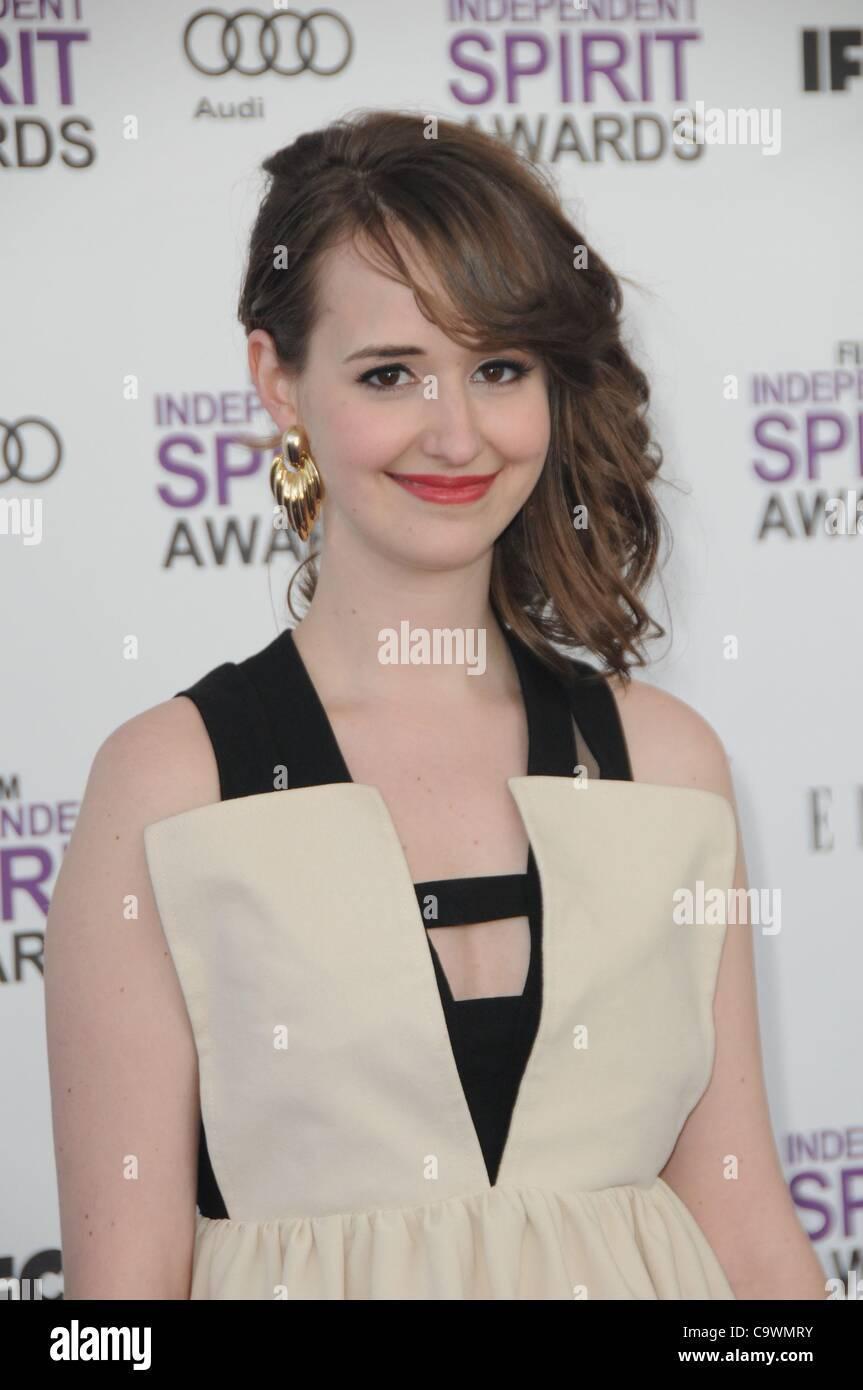 Shauna Sexton Adult pics & movies Sarah Butler Nude  Moontrap Target Earth - 2019 HD,Nikki lund sexy