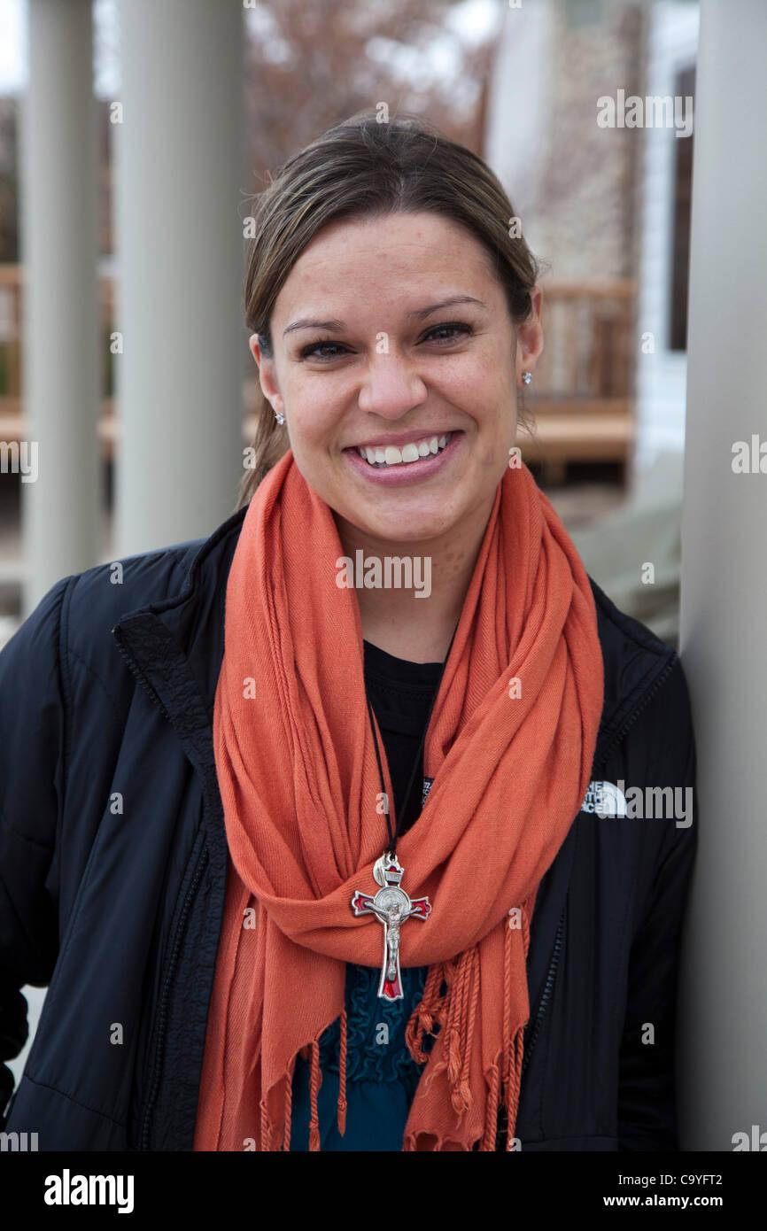 Missionary Catholic Stock Photos Amp Missionary Catholic