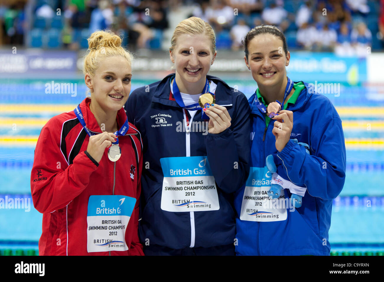 Rebecca Adlington 4 Olympic medals Rebecca Adlington 4 Olympic medals new pictures