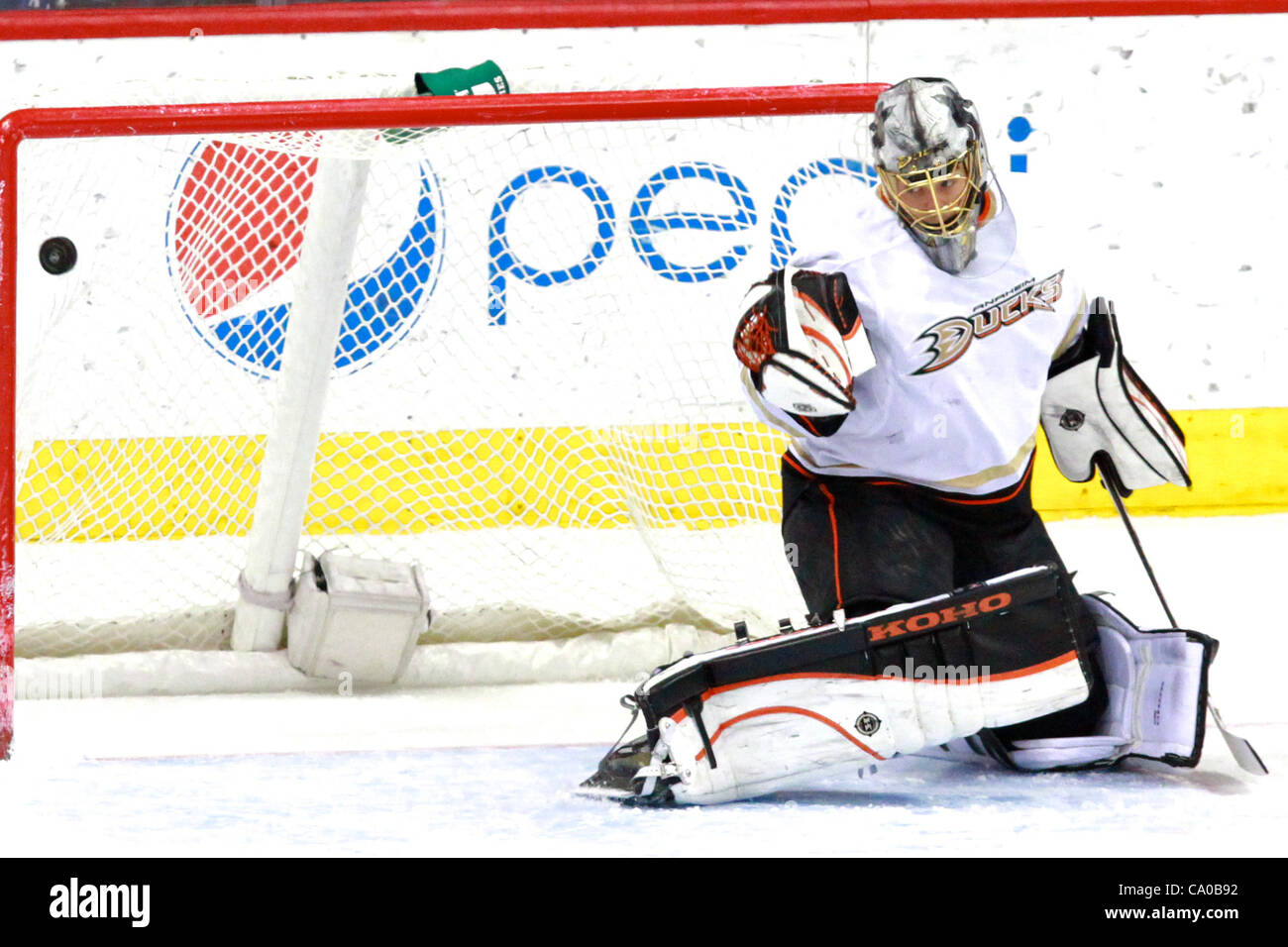 Image result for jonas hiller toe buckle