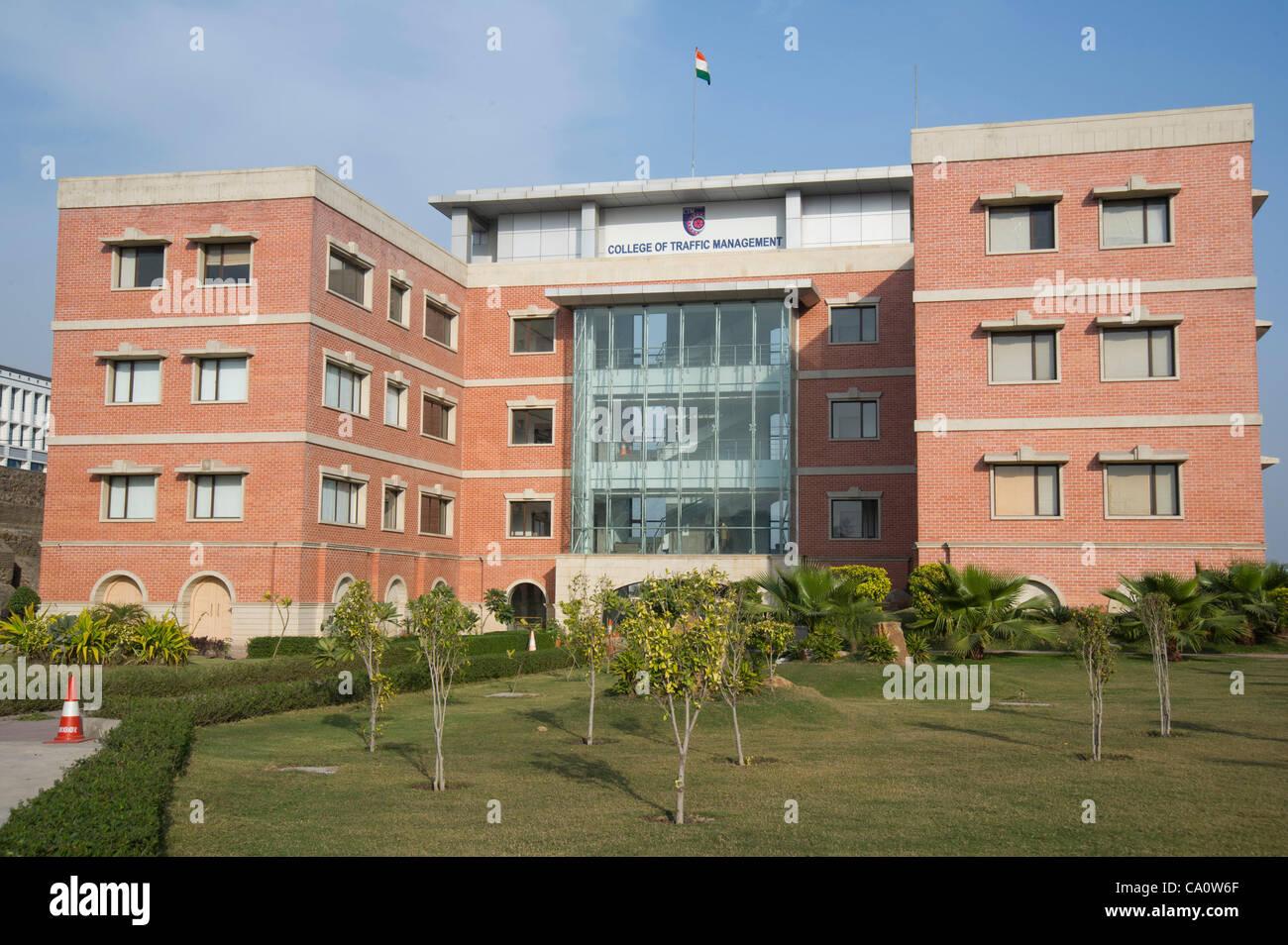 Haryana State Stock Photos & Haryana State Stock Images - Alamy