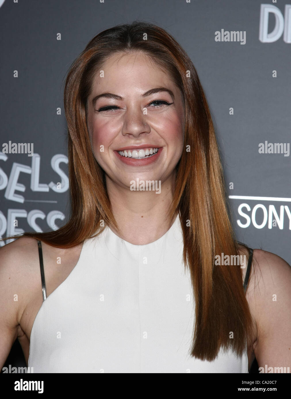 2019 Analeigh Tipton naked (17 photo), Topless, Leaked, Feet, see through 2020