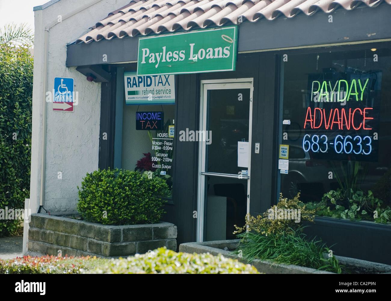 Posb cash advance charges image 1