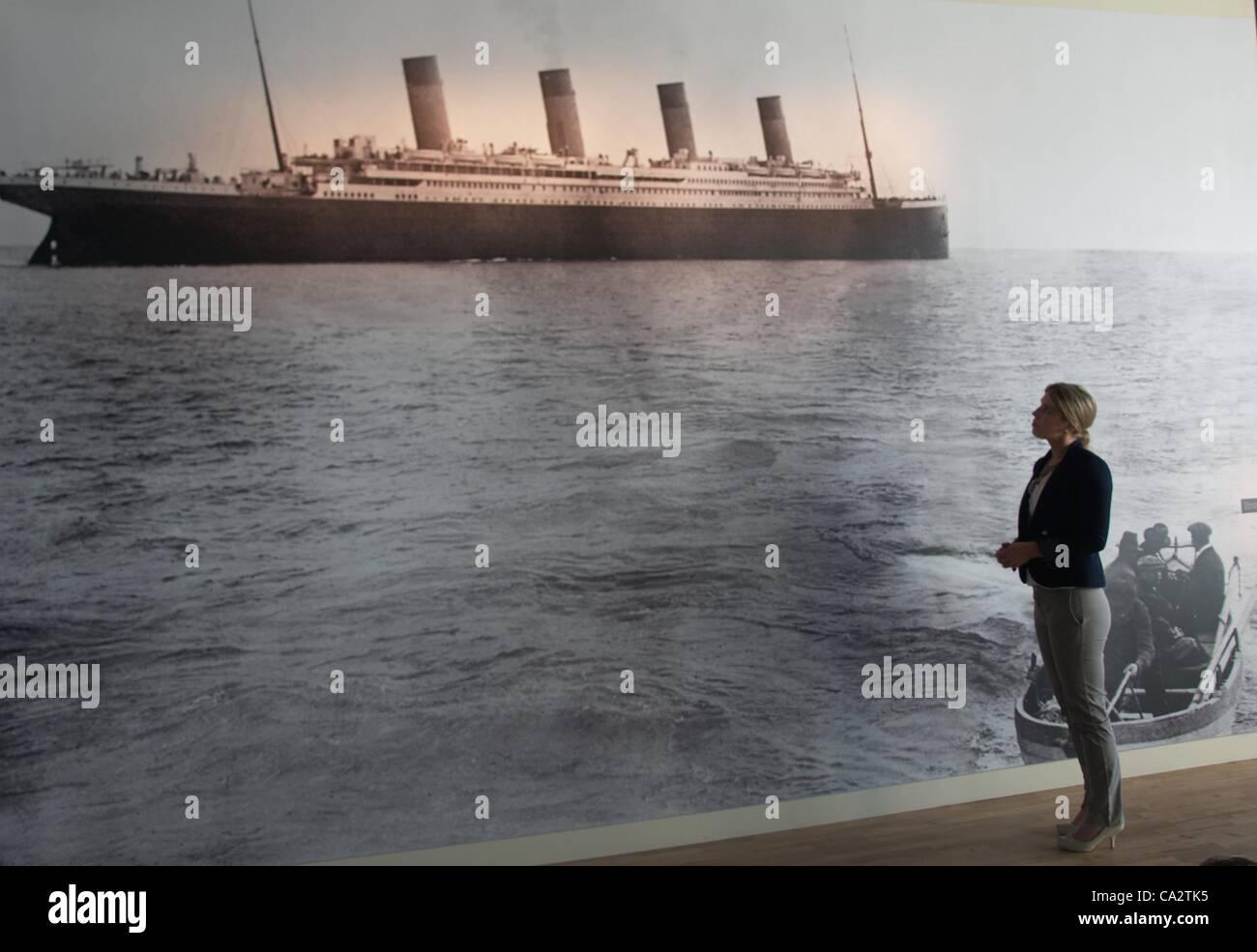 sos titanic 1979 full movie free