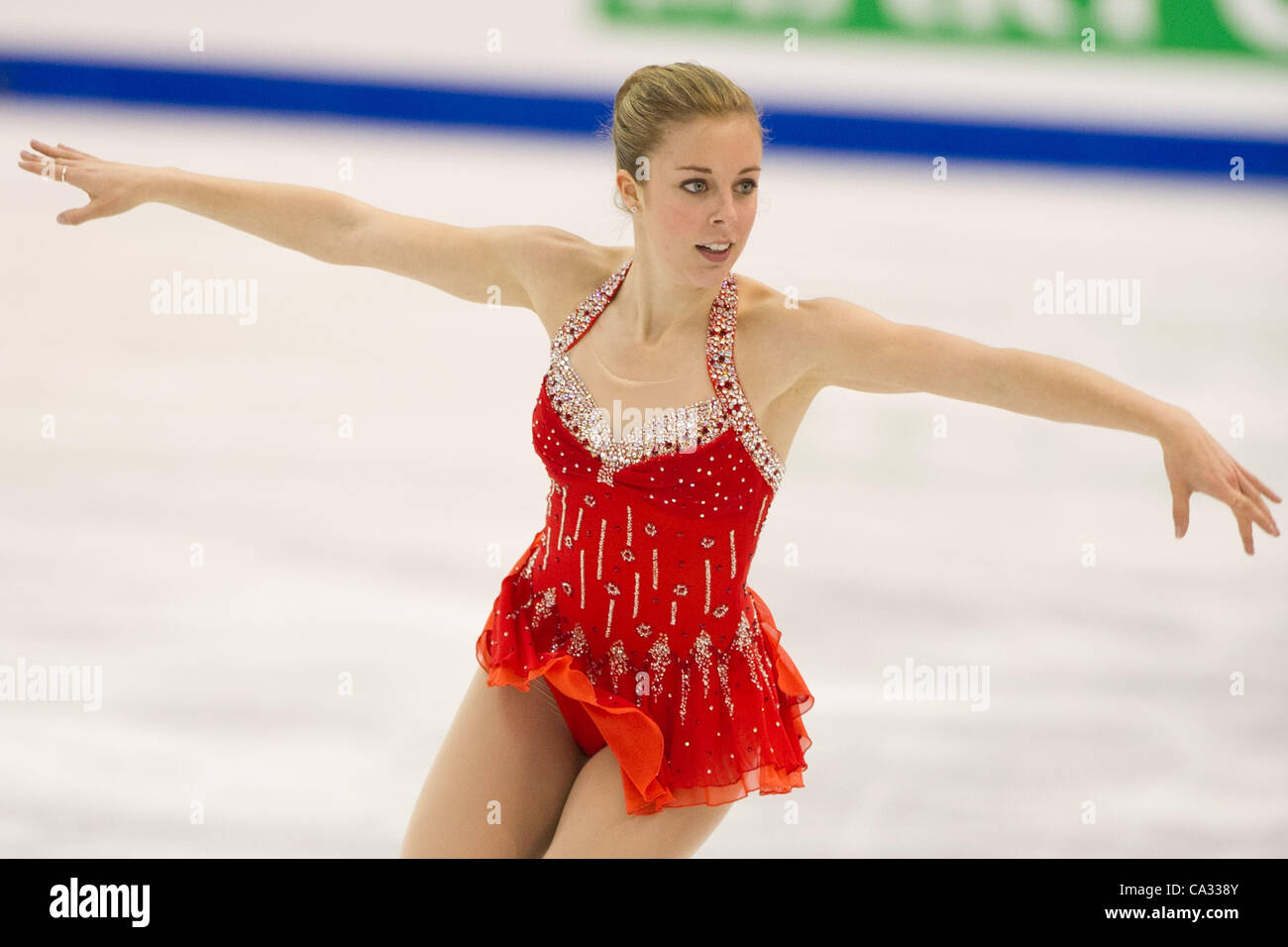 2019 Ashley Wagner nudes (14 photo), Ass, Is a cute, Twitter, bra 2018