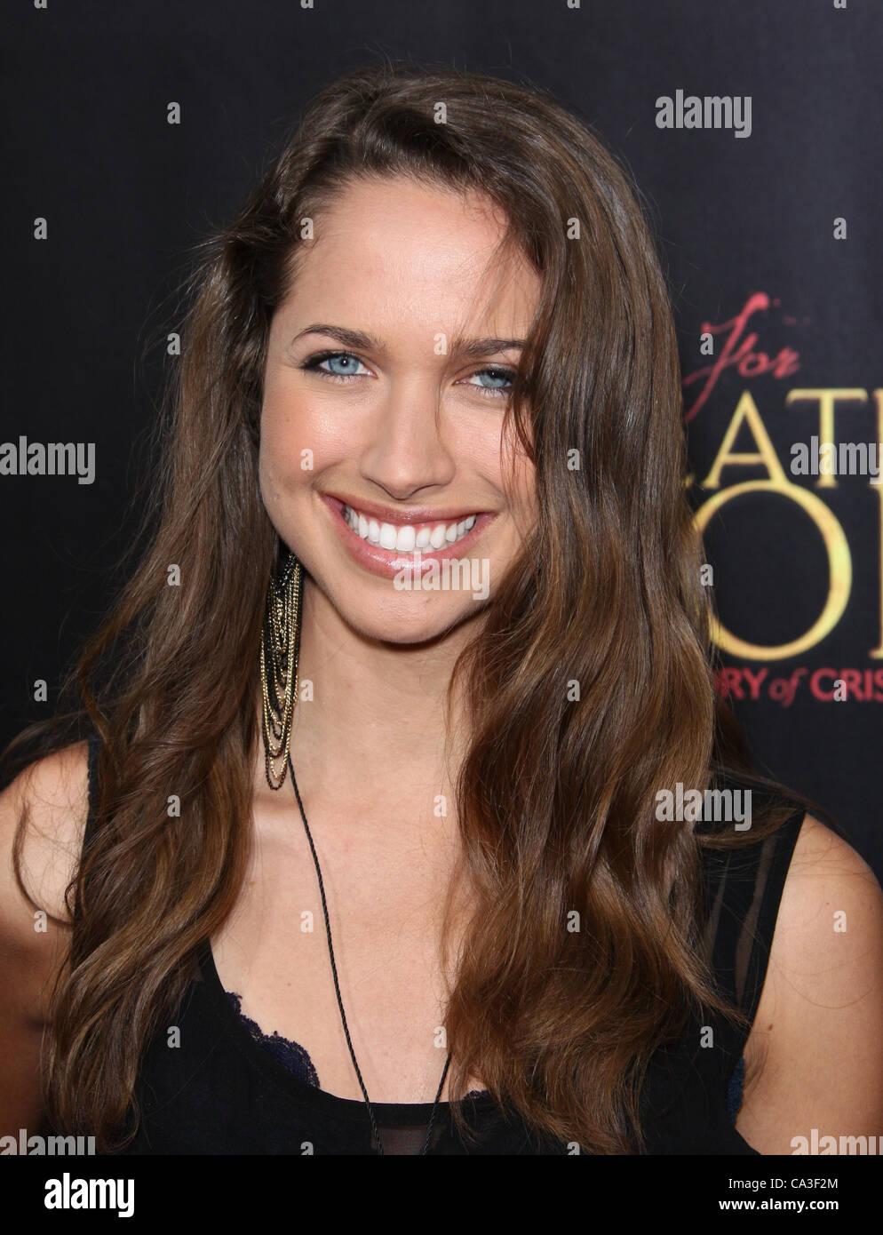 Tom Felton (born 1987),Dominic Mafham (born 1968) Erotic pic Rebecca Herbst born May 12, 1977 (age 41),Emily Rose (actress)