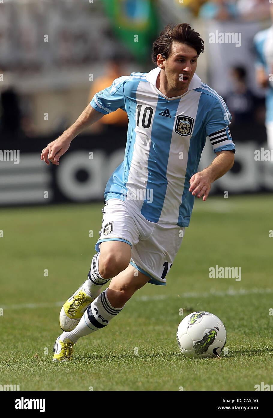 250202ab9 Lionel Messi Argentina Jersey Stock Photos   Lionel Messi Argentina ...