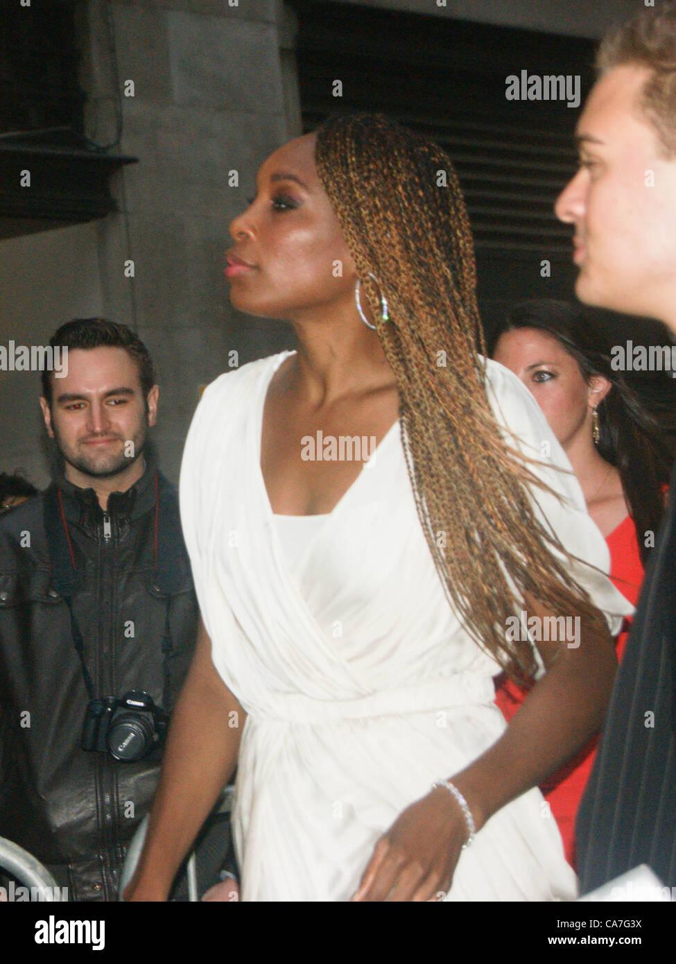 Venus Fashions London