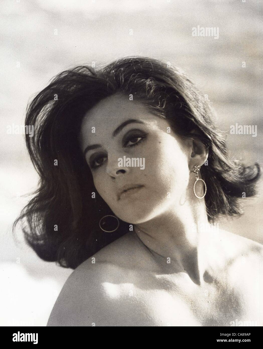 Barbara Parkins naked (41 fotos), leaked Erotica, YouTube, braless 2015