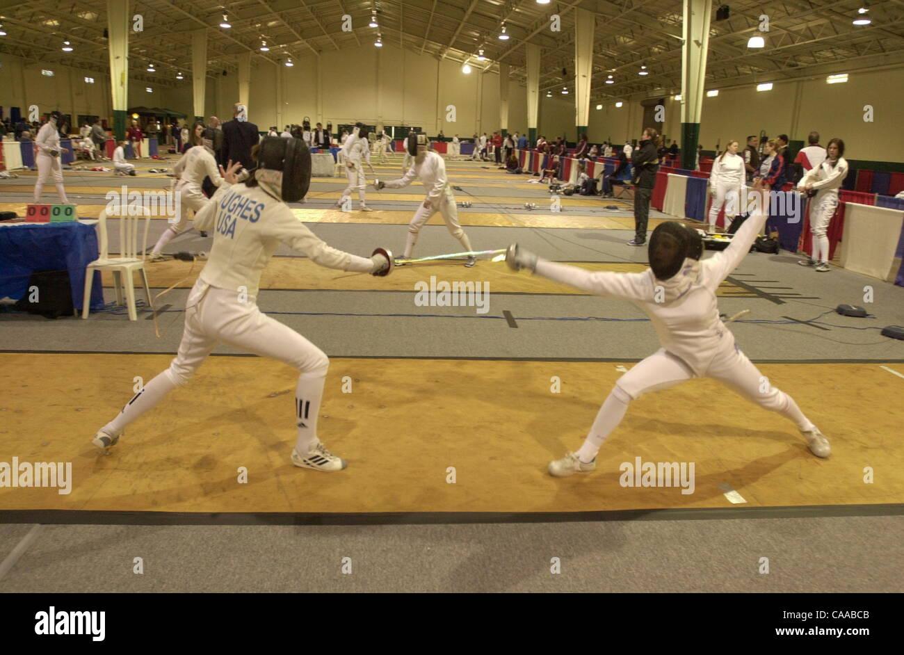 Camille Ford,Kim Chiu (b. 1990) XXX pic AJ Michalka,Marc Warren (born 1967)