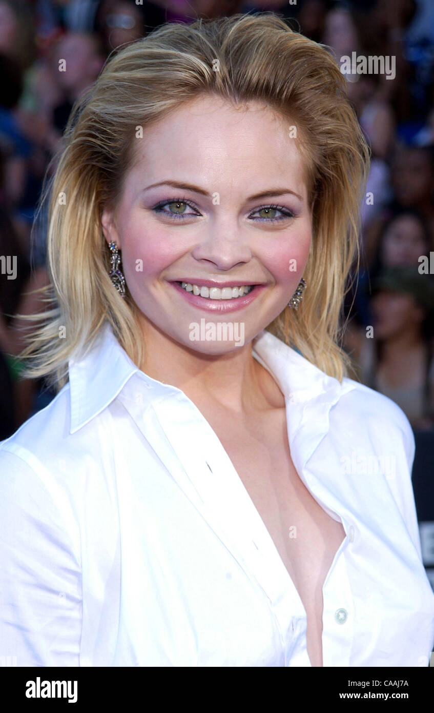 Emily Bowker,Louise Sorel Hot image Patricia Barry,Adele (born 1988)