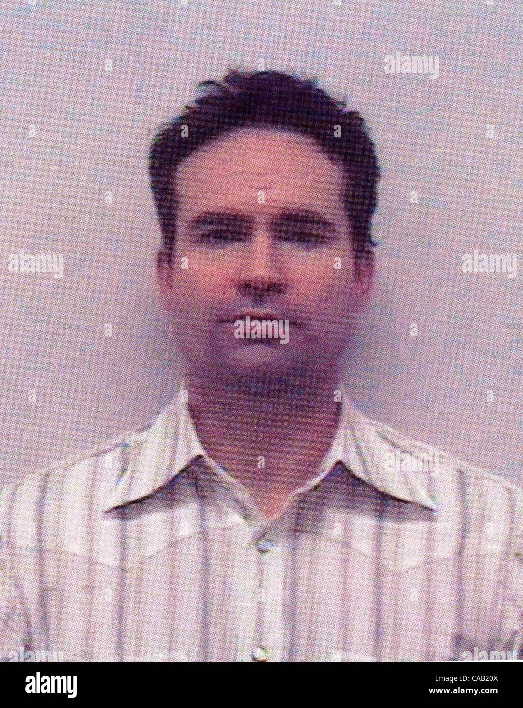 Mar 30, 2004 - Austin, TX, USA - Actor JASON PATRIC spent five hours