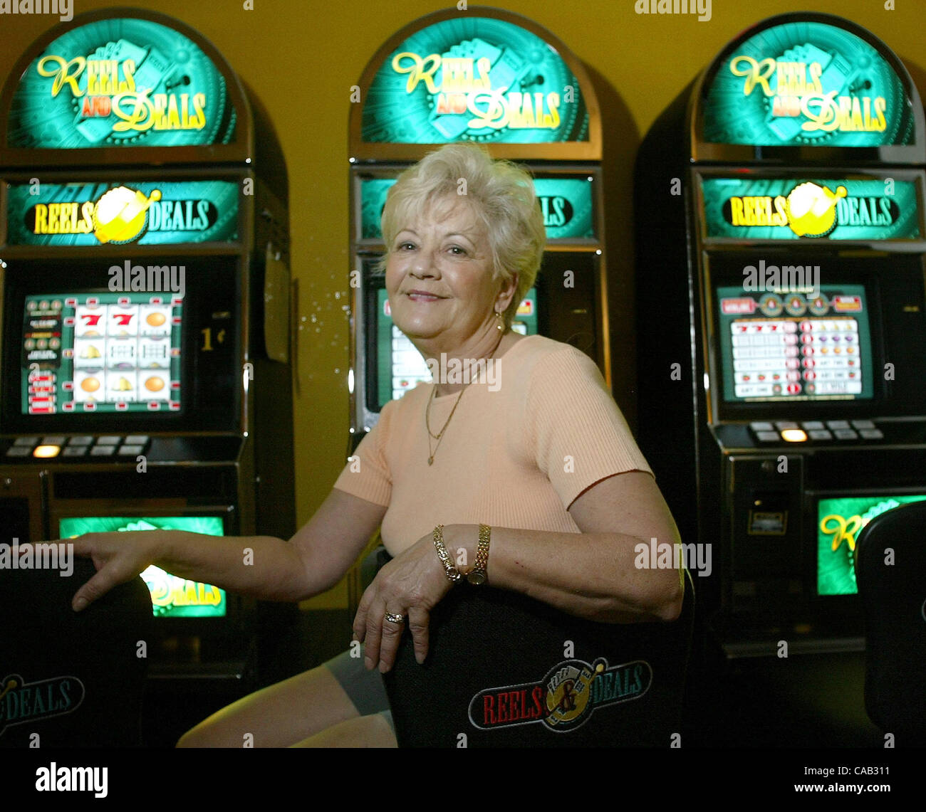 Casino Magic Lake Worth Rd Lake Worth FL Entertainers Adult - MapQuest