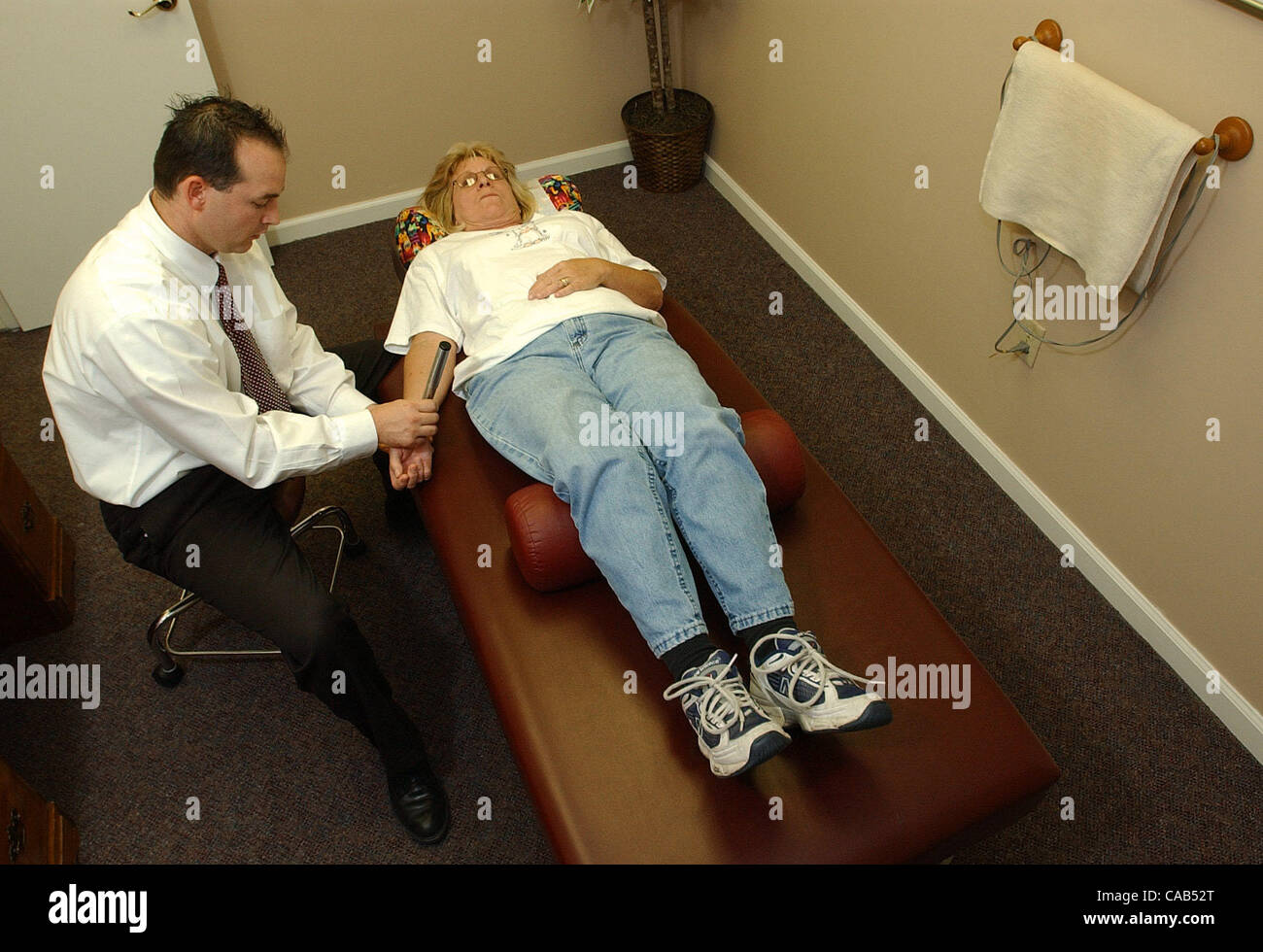Darrin Stock Photos & Darrin Stock Images - Page 10 - Alamy