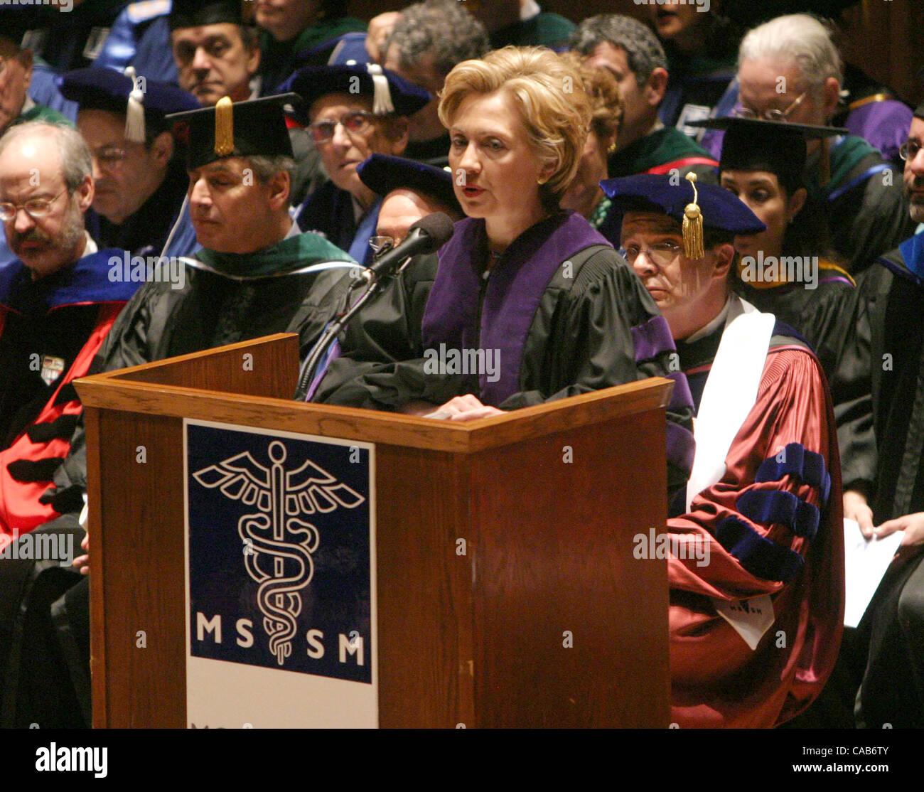 Mount Sinai School Of Medicine Stock Photos & Mount Sinai
