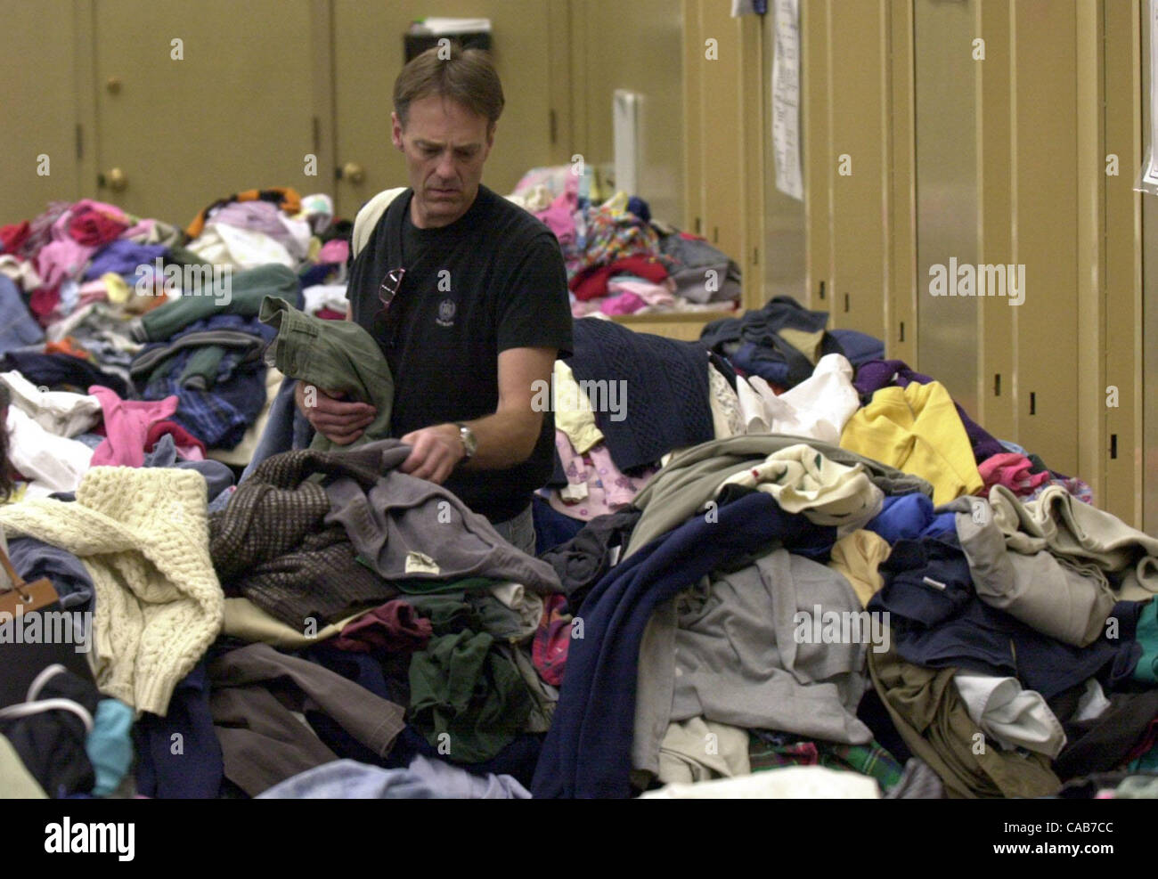 Image result for mens clothing rummage sale