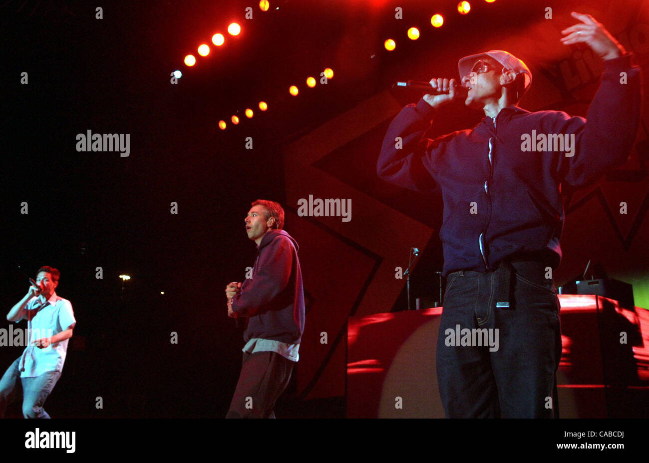 beastie boys stock photos beastie boys stock images alamy. Black Bedroom Furniture Sets. Home Design Ideas
