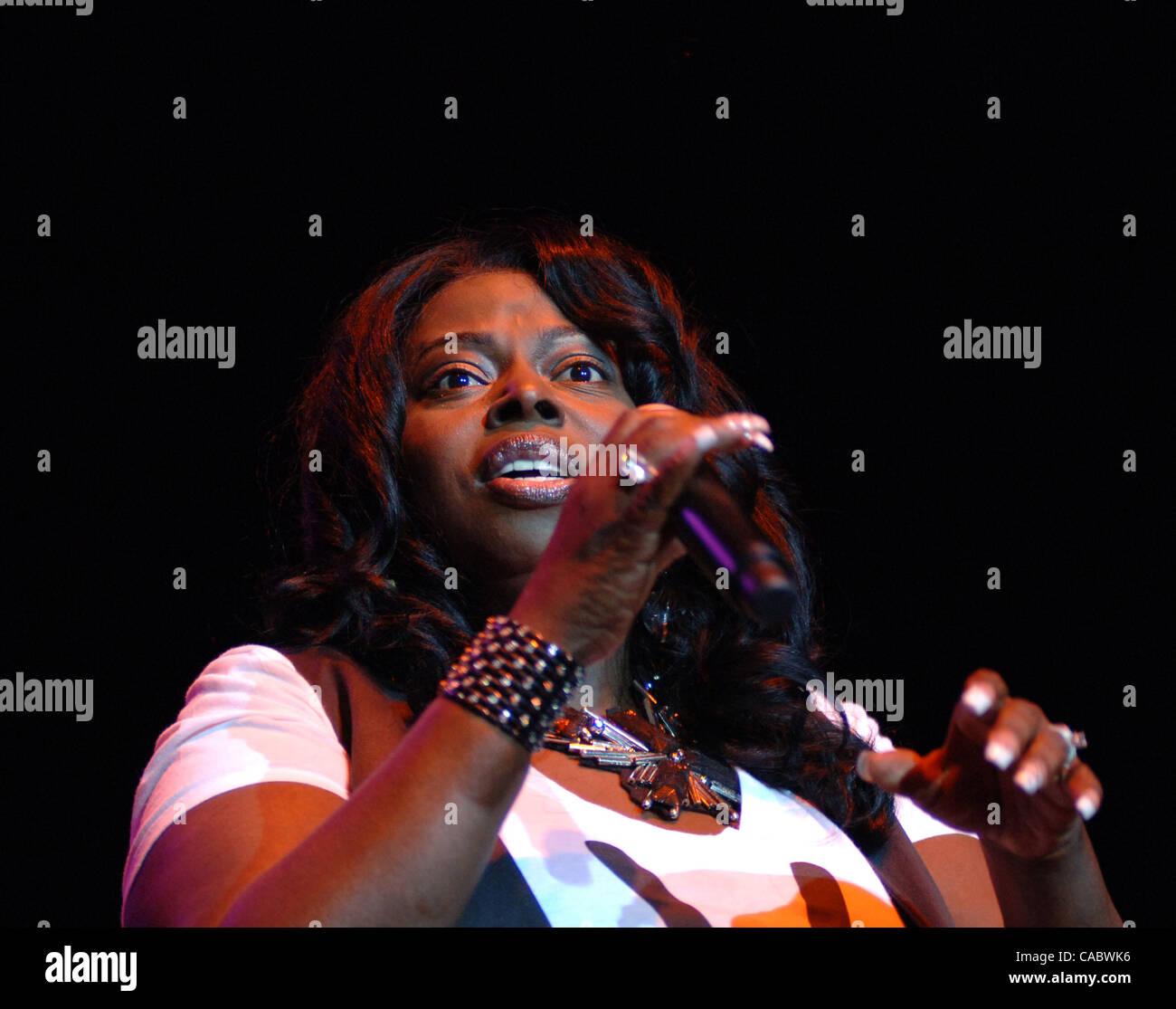 Sept 18 2010 Portsmouth Virginia U S R B Singer And Part