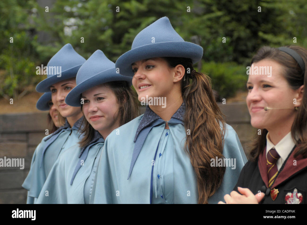 Wizarding Academy High Resolution Stock Photography And Images Alamy See more ideas about vaatteet, muoti, inspiroivat asut. alamy