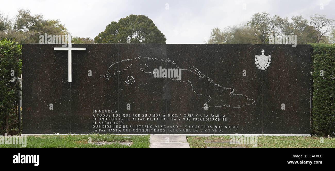 Woodlawn Cemetery Palm Beach Florida