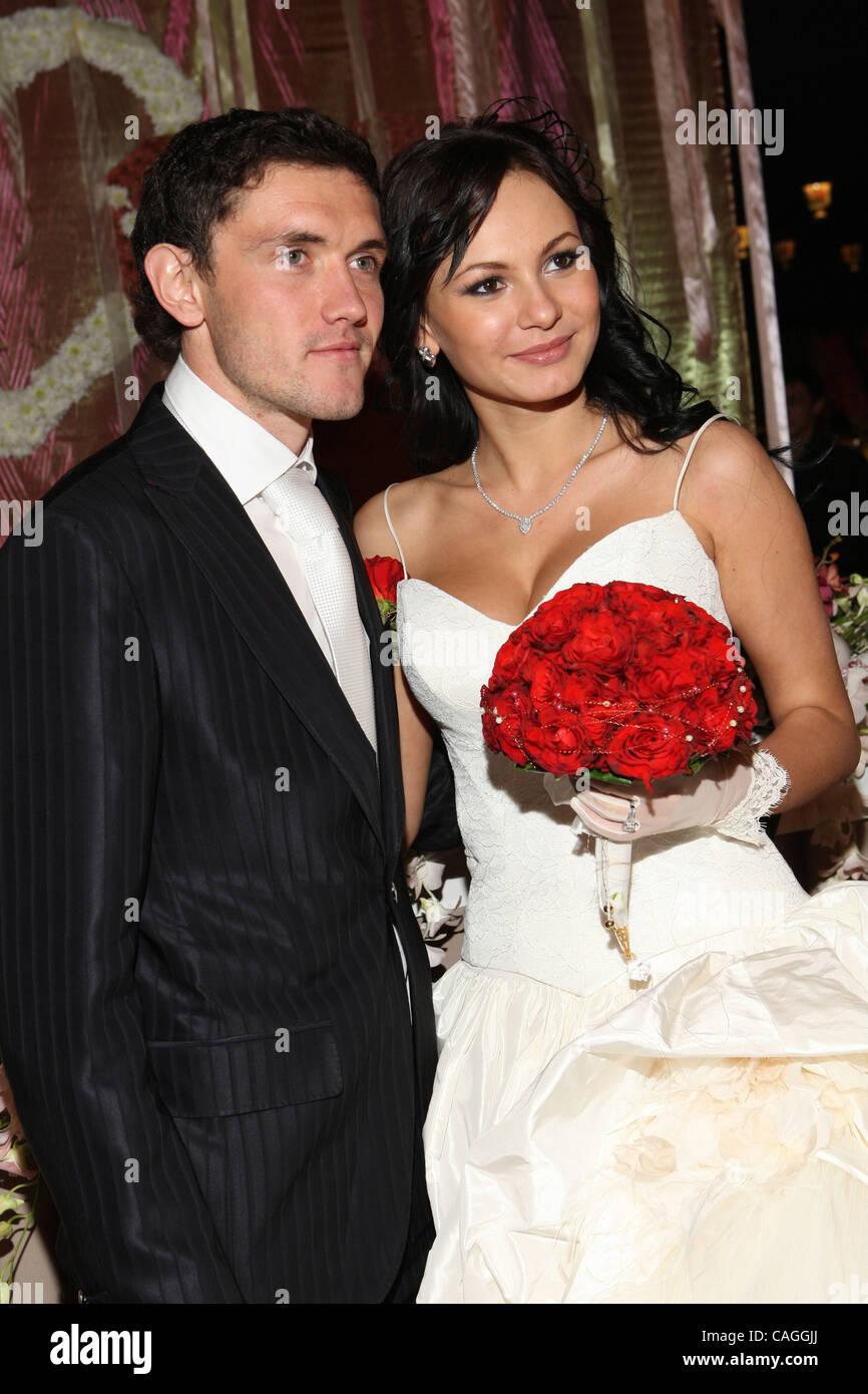 жирными свадьба юрия жиркова фото показала себя