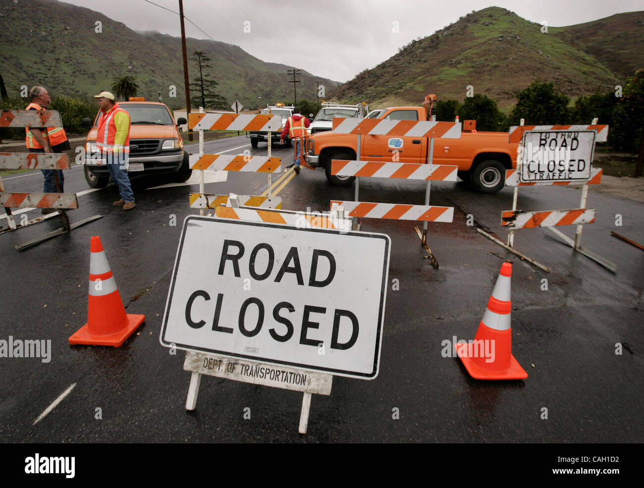 Caltrans Jpg Stock Photos & Caltrans Jpg Stock Images - Alamy