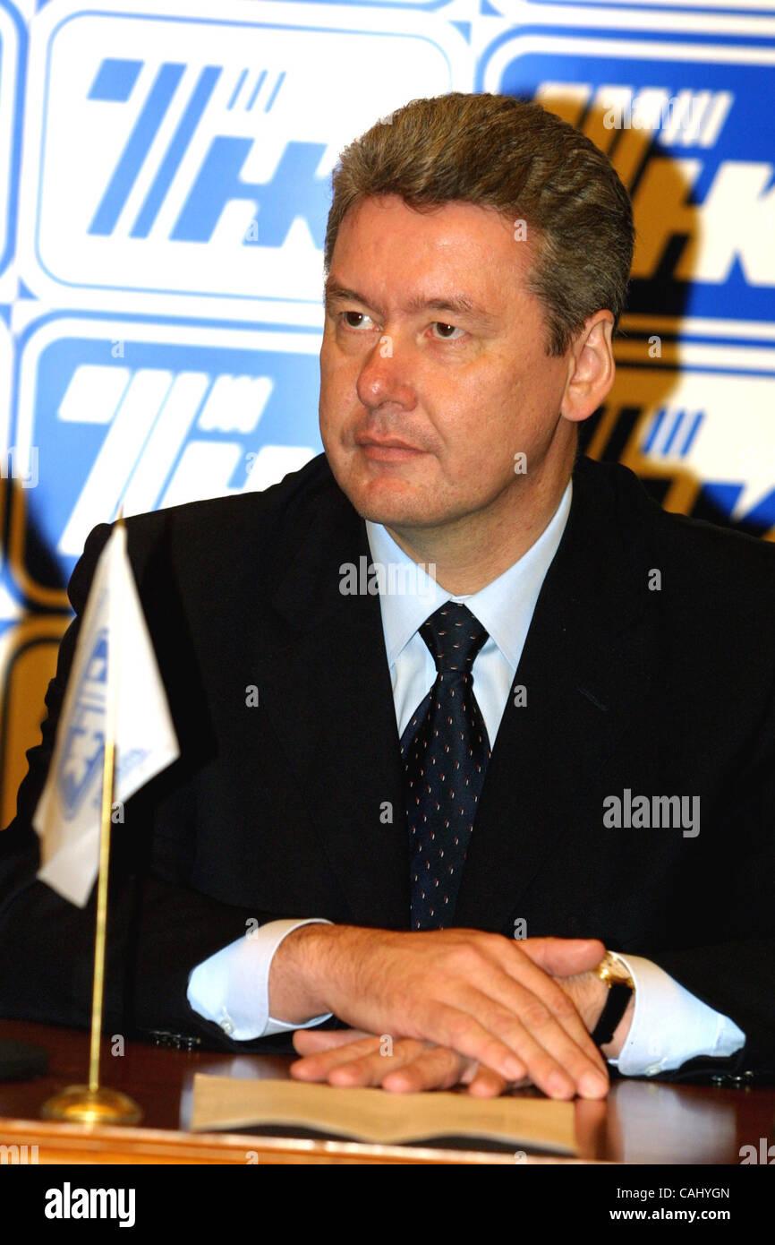 Poltavchenko will support the candidature of Matvienko as a senator from St. Petersburg 23.09.2014