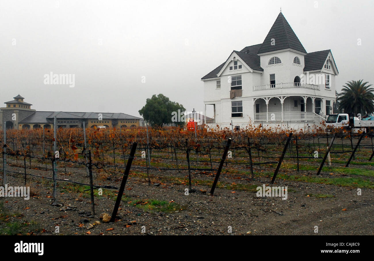 the old house on tesla road in livermore calif on friday december stock photo alamy https www alamy com stock photo the old house on tesla road in livermore calif on friday december 40969049 html