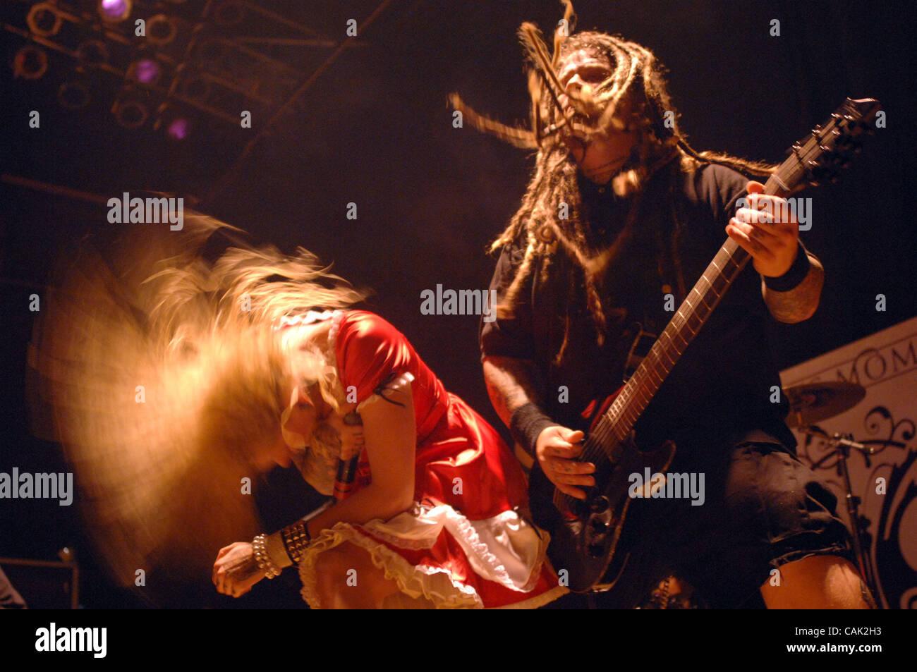guitarist chris howorth in performs stock photos guitarist chris