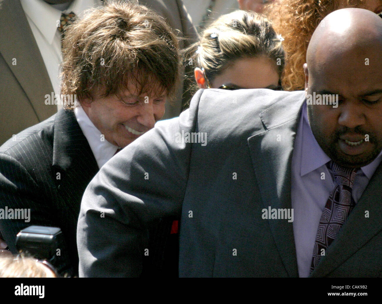 Watch Phil spector murder trial now mostly about fingernails video