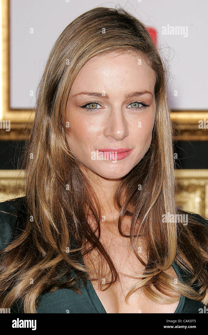 katharine towne shes all that
