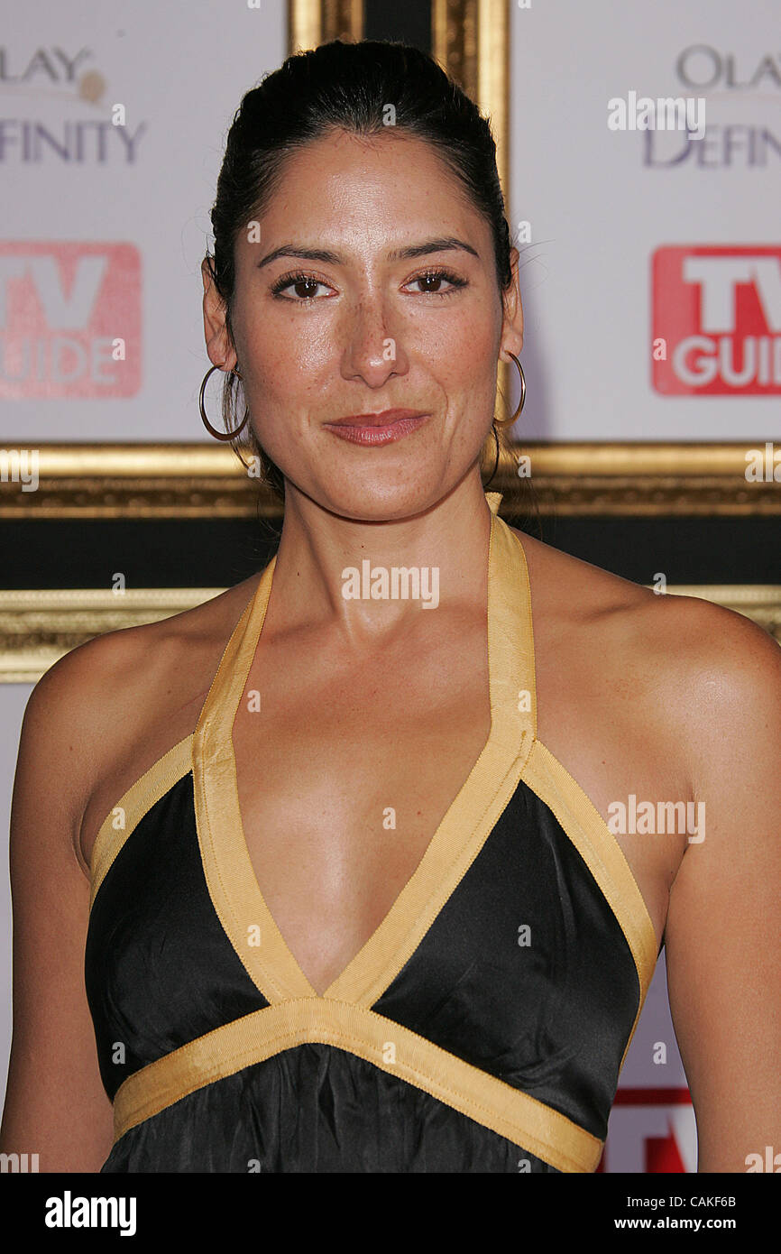 Alicia Coppola faith coleman