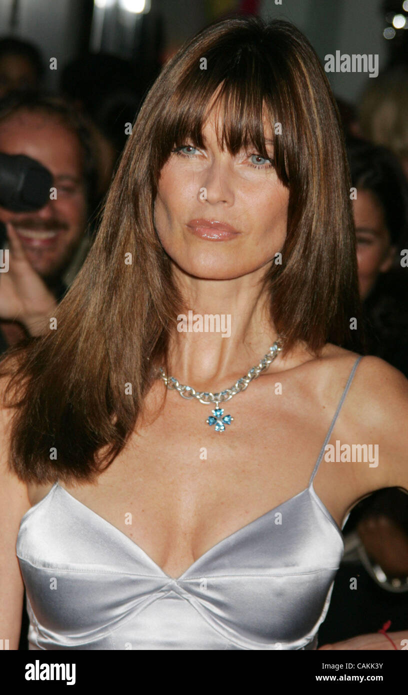 carol alt headshot stock photos carol alt headshot stock images