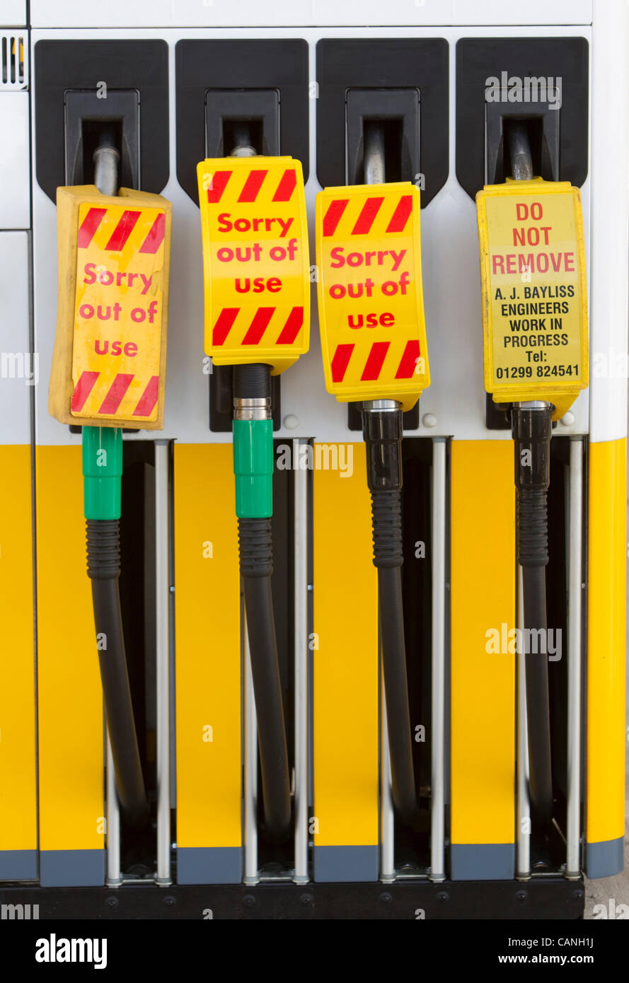 Sketty Stock Photos & Sketty Stock Images - Page 2 - Alamy