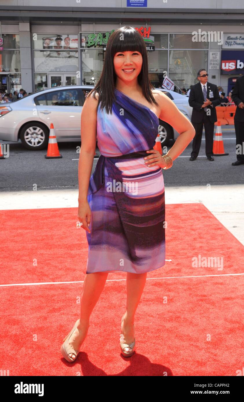 Emy Coligado At Arrivals For The Three Stooges Premiere Grauman S Stock Photo Alamy 😂 now i just have to work on a meatball recipe for gov daddy. https www alamy com stock photo emy coligado at arrivals for the three stooges premiere graumans chinese 41067966 html