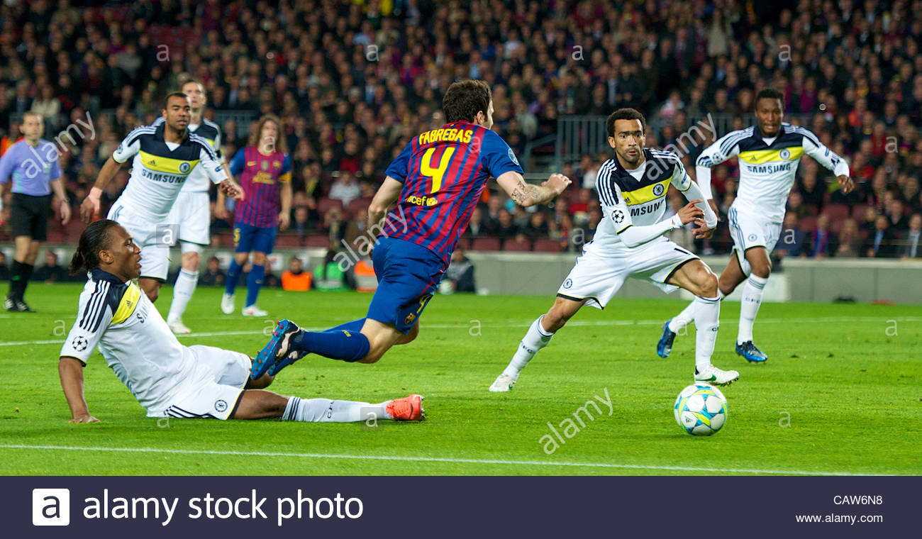 Image result for Drogba+fabregas+penalty