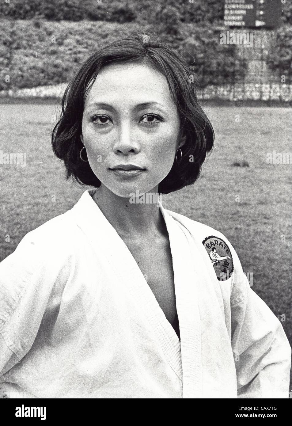 Forum on this topic: Phongchi (b. 1990 Vietnamese descent, mark-mcgann-born-1961/