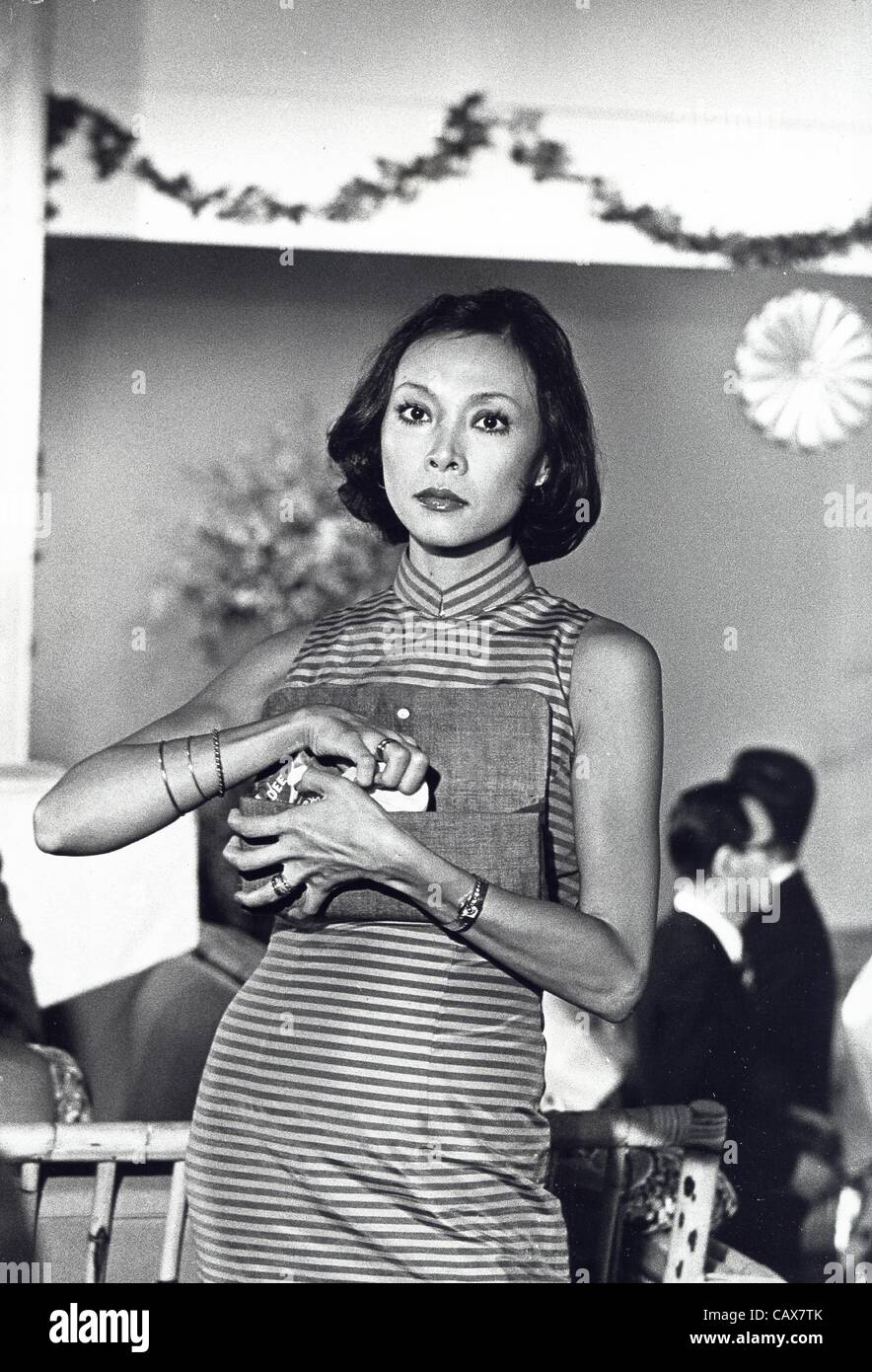 Setsuko Hara images