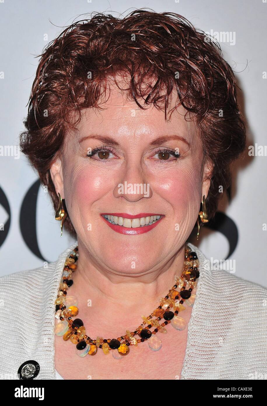 Judy Kaye nude (15 photo), Topless, Paparazzi, Twitter, panties 2006