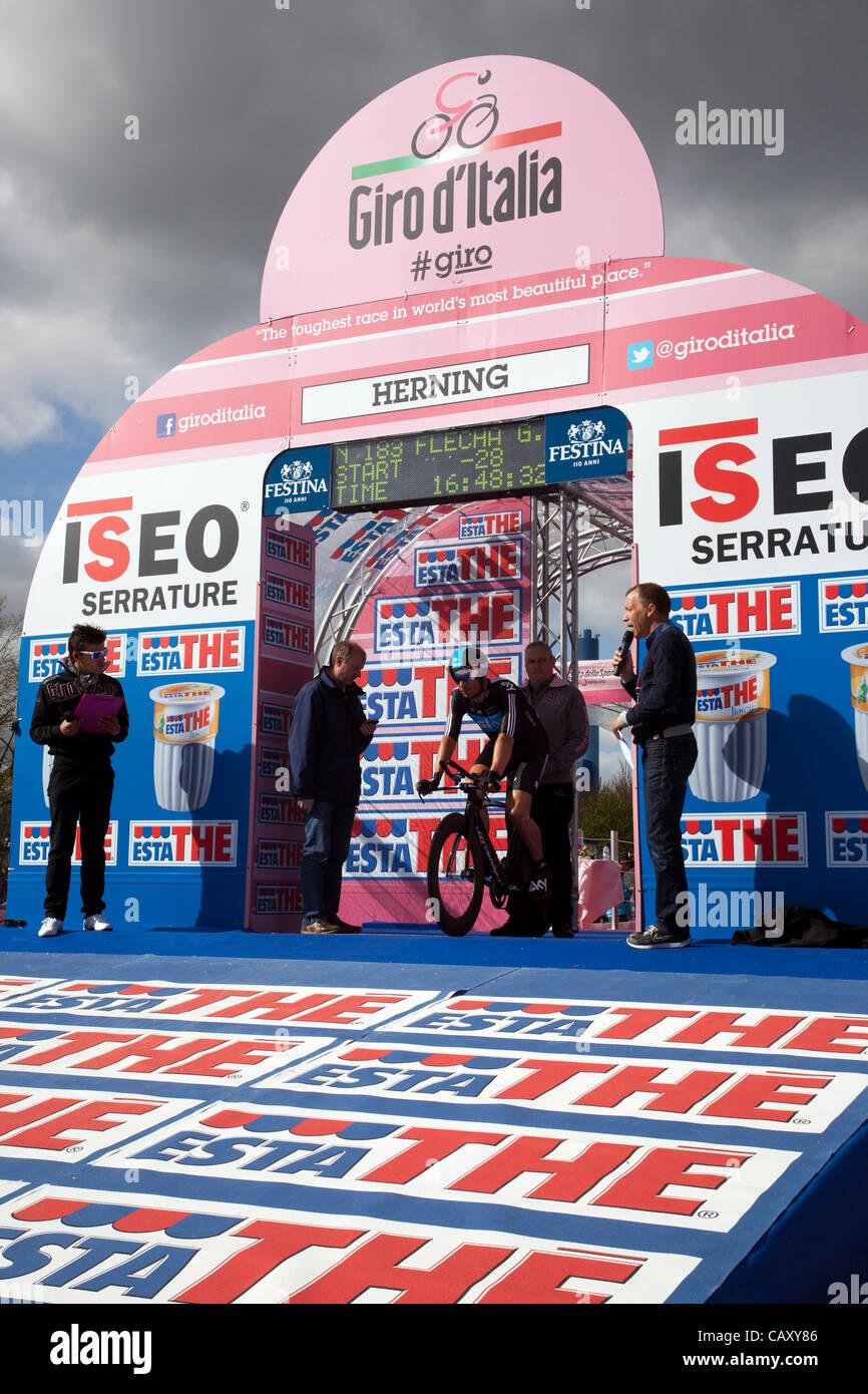Giro D'italia And 8 Stock Photos & Giro D'italia And 8 ...