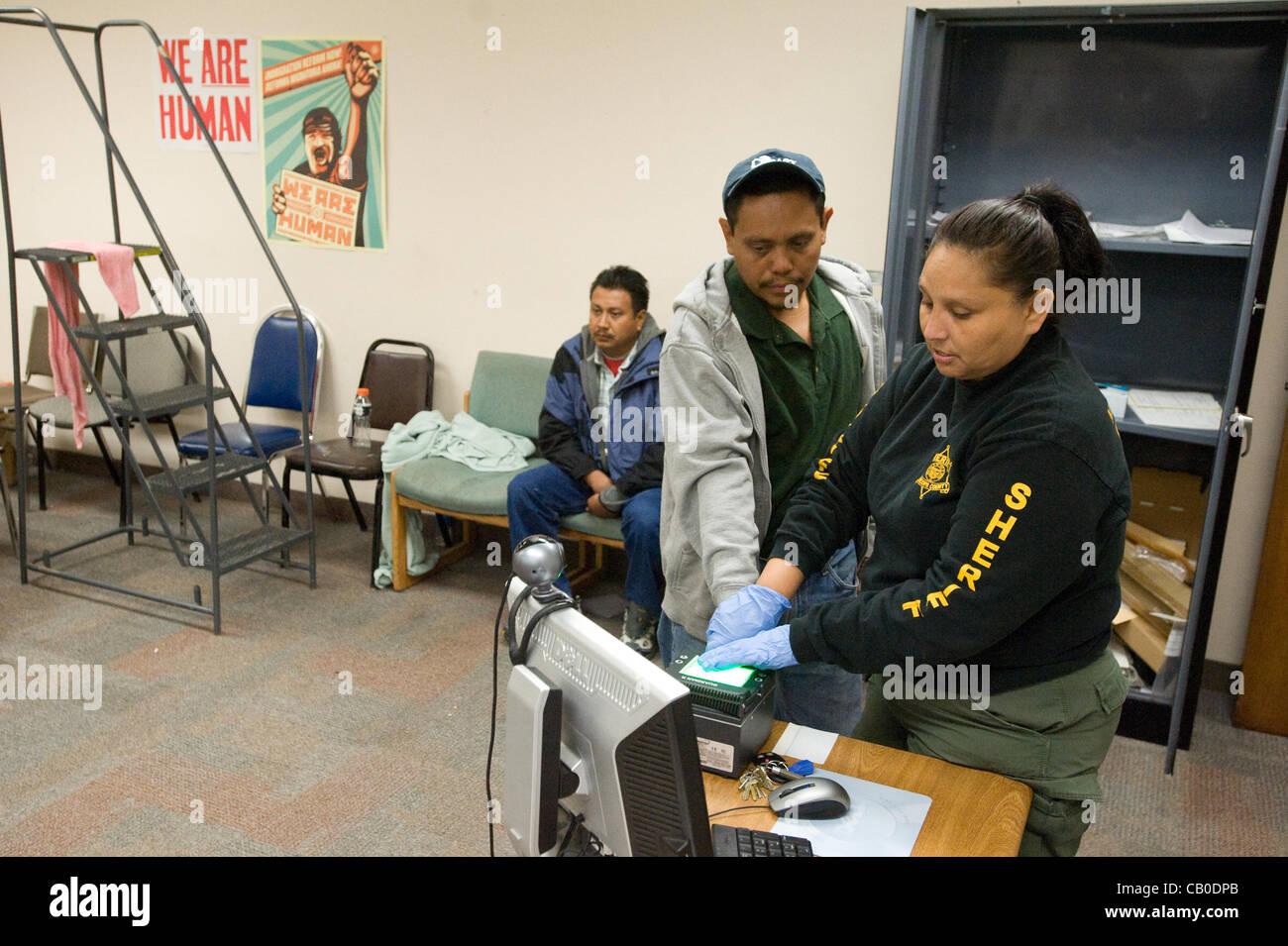 Maricopa County Sheriff's Office Stock Photos & Maricopa