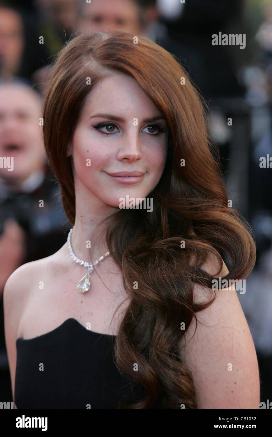 Photo de Lana Del Rey ...Ref B…15x20cm…6x8inch
