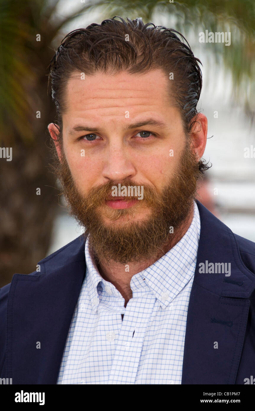 Lawless Tom Hardy Stock Photos Lawless Tom Hardy Stock Images Alamy