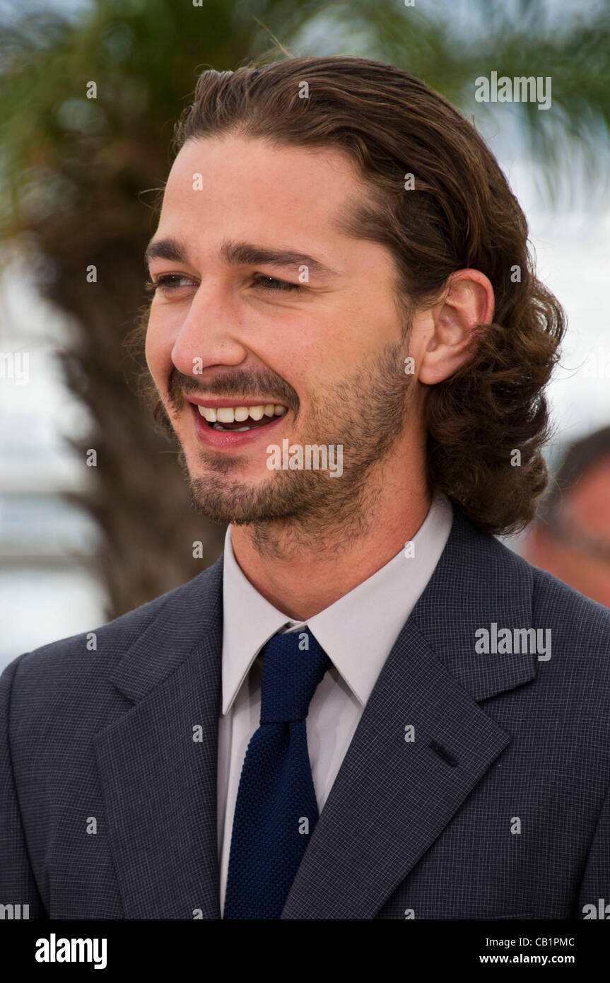 Shia Labeouf Lawless Actor Stock Photos Shia Labeouf Lawless Actor