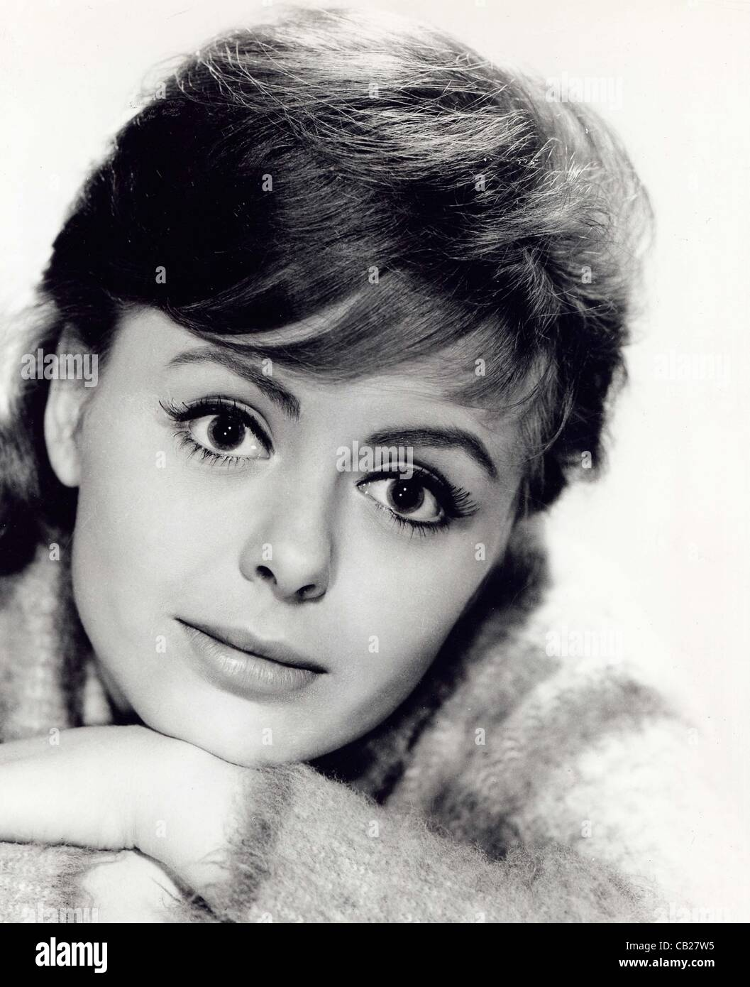 Deborah Walley Deborah Walley new images