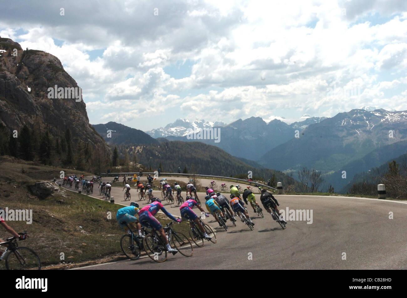 Giro D'italia Stock Photos & Giro D'italia Stock Images ...