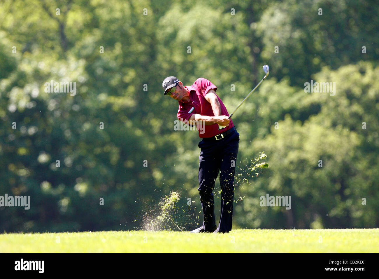 Quiros Stock Photos Amp Quiros Stock Images Alamy